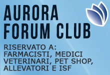 Aurora Forum Club